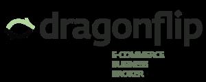 Dragonflip-300x120
