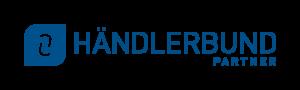 Händlerbund_Partner_Logo