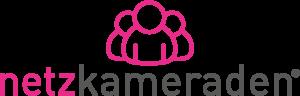 logo-netzkameraden-farbig